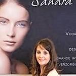 Sandra Kirsch
