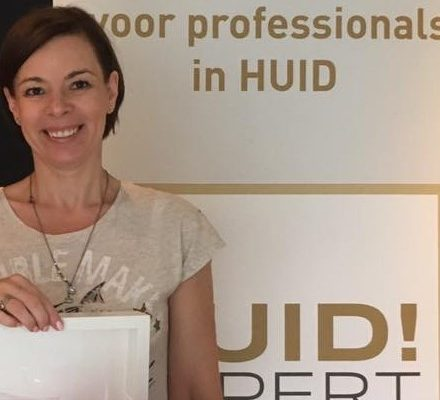 Heidi Wouters