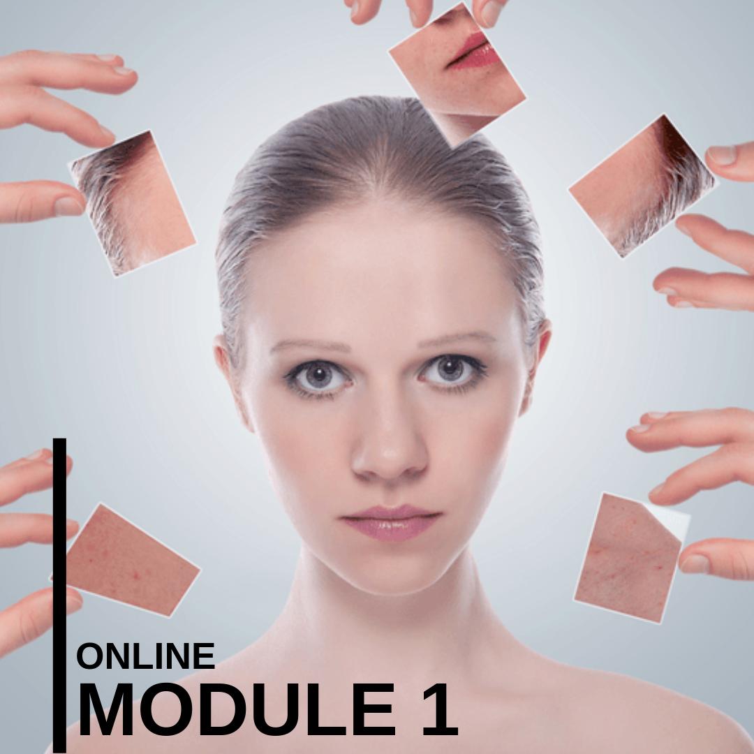 Academy deel 1 – Handelen als een huidexpert!